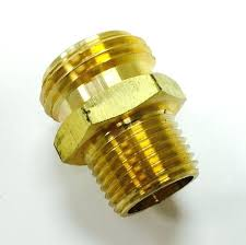 male garden hose adapter 1 2 female faucet to