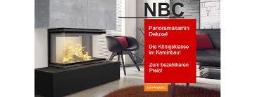 Kratki24 Günstiger Online Shop Für Kamine öfen Von Kratki