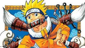 List of Naruto Arcs - ListFist.com