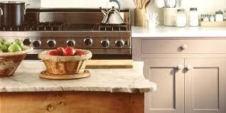 Peinture Cuisine Bonnes Couleurs Piages A Acviter Catac Maison