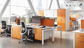 office lighting options. Office Lighting Options