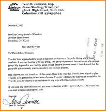 Cover Letter Title Electronicver Letter Signature Lezincdcm Earpod Electronic