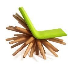 Funky Furniture Sf46