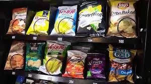 Naturals To Go Vending Machines For Sale Unique Contact Naturals48Go About Our Healthy Vending Machines Naturals48Go