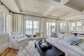 Curtains For Sliding Glass Doors In Living Room curtain patio door