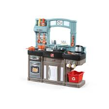 best chef s kitchen set by step2