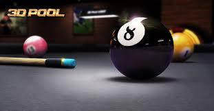 هنا عليك التنافس في صالات البلياردو مع لاعبين آخرين من جميع أنحاء العالم. 3d Pool Ball الصفحة الرئيسية فيسبوك