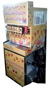 Soda Vending Machine Manufacturers Enchanting Soda Vending Machine Soda Vending Machine Manufacturer Supplier