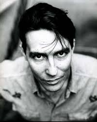 Ciaran-Hinds-head-shot. Hinds during the Rodney Wayne scandal. - Ciaran-Hinds-head-shot