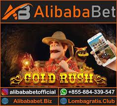AlibabaBet sudah mengantongi lisensi resmi dari Pagcor di Filipina | Online  lottery, Slot, Lottery games