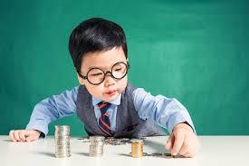 internship salaries banks singapore