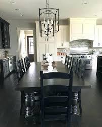 tall dining room tables black dining room tables black kitchen table set black dining room table