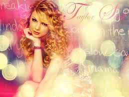 Desktop Background Taylor Swift Lover ...