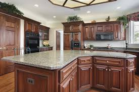 cool gallery how much does a kitchen island cost ideas s custom withstyle how much does a kitchen island cost trends decorating images custom kitchen island
