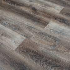 timeless designs everlasting weathered everlweat wpc vinyl plank flooring