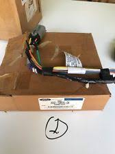 f250 wiring harness ford super duty f250 f350 trailer wiring harness 2c3z 13a576 ca oem