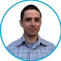Adam Roch - Software Developer, Digital Transformation Services -  enChoice®, Inc. | LinkedIn
