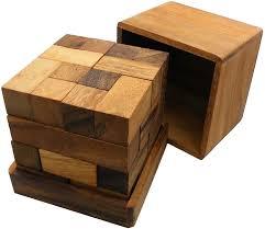 brain storm cube puzzle l3 jpg