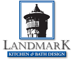 Landmark Kitchen And Bath Design