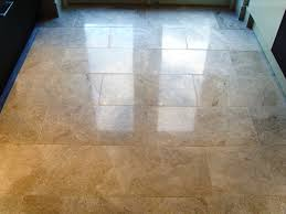 marble floor before polishing marble floor after polishing