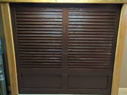 acadiana garage doorsReal Wood Garage Doors or better than real wood  Acadiana Garage