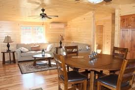 tiny house blog. Cheap Storage Shed Homes For Sale Tiny House Blog Building Wonderful Hill View 5
