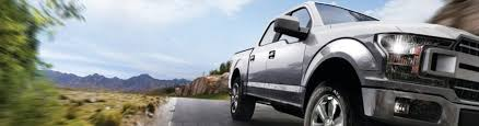 <b>Hankook</b> Introduces the New All Terrain <b>Dynapro AT2</b> Tire – The ...