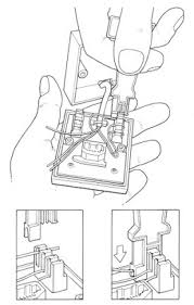 phone wall socket wiring diagram phone wall socket wiring diagram uk wiring diagram schematics on phone wall socket wiring diagram