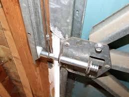 henderson garage door spares information garage door repair service abr doors