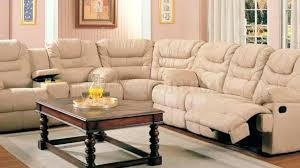 sectional sofa reviews ratings best sectional sofa brands top rated sectionals popular elegance tags best sectional