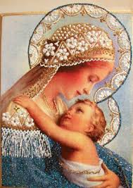 Image result for image of Mary