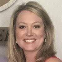 Brandy Glasgow - Reading Specialist - Kaufman ISD | LinkedIn