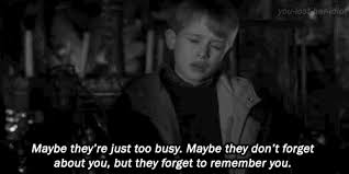 home alone 2 quotes. Interesting Home Home Alone 1990 To 2 Quotes L