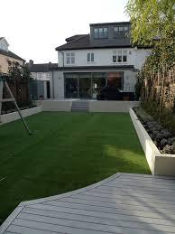 Home And Garden Designs