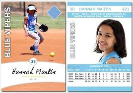 Size Of A Baseball Card Custom Trading Cards New Baseball Card Template Awesome Free