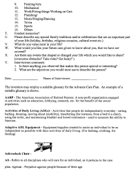 Worksheet : Figurative Language Worksheets 5Th Grade 5Th Grade ...