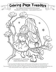Stone Soup Coloring Sheets Page 2 Coloring Pages