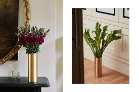 Modern Flower Shop Interior Design 11 Best Flower Delivery Websites For Gifts Everyone Will Want