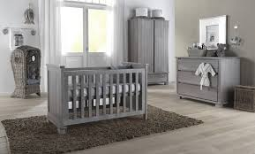 grey baby bedroom furniture
