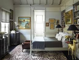 How To Decorate With Rugs Photos Architectural Digest - Carpets for bedrooms