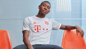 Bayern munich's away kit for the 2020/21 season has been leaked online, according to footy headlines. Adidas Launch Bayern Munich 20 21 Away Shirt Soccerbible