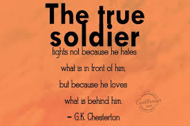 Soldier Quotes Amazing War Quotes And Sayings Images Pictures CoolNSmart