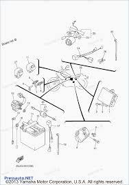 2006 virago 250 xv250v yamaha motorcycle electrical 1 pressauto 2006 virago 250 xv250v yamaha motorcycle electrical 1 electrical wiring diagrams