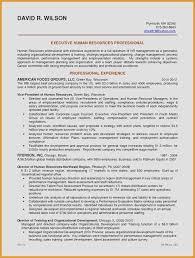 Training And Development Resume Sample Amazing Retail Cover Letters Samples Career Change Resume Sample Resume