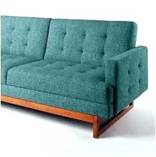 mid century modern furniture austin. Mid Century Modern Furniture Austin Sleeper Sofa Purchase Or Design By Room Knockout A Of America T