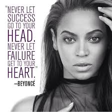 Beyonce Quotes About Beauty Best of Beyonce Quotes Google Search Motivational Weight Loss Tips