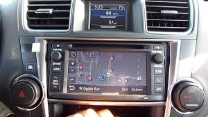 How hard could it be to put another factory radio in? - Toyota ...
