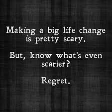 Life Changes Quotes Stunning Quotes About Wisdombig Life Changes Quotes Daily Leading