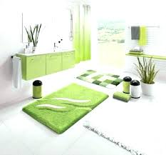 mint bath rug green bathroom rugs mint green bathroom rugs images about extraordinary large size of