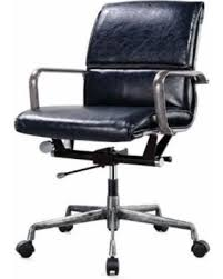 vintage office chairs for sale. Kennedy Vintage Office Chair, Navy Vintage Office Chairs For Sale .